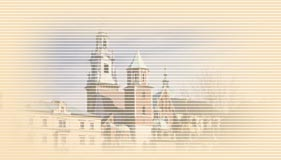 hotels in Cracow